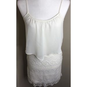 American Eagle Outfitters Dress, Size 2